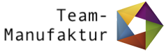 TEAM-MANUFAKTUR