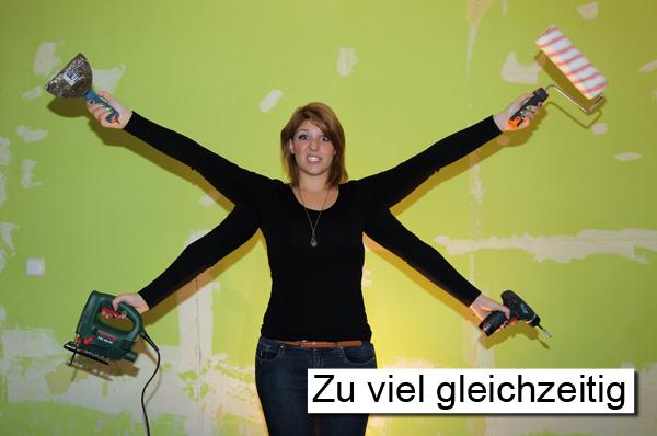 09_toomuchfertig